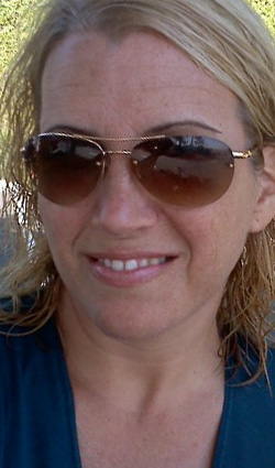 Lee-Anne-Graves